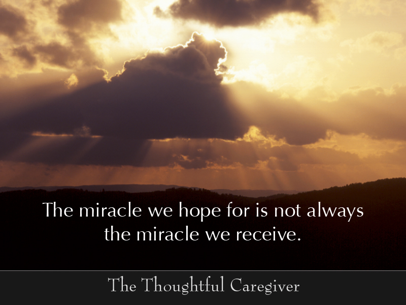 http://www.willowgreen.com/TTC/06_07_images/Miracle_lg.jpg